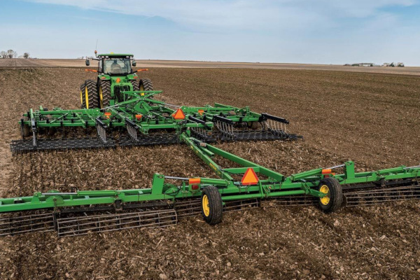JD-200SeedbedFinisher-2019.jpg