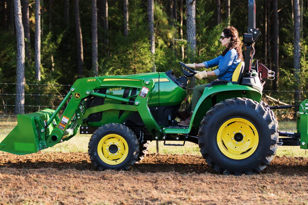 JohnDeere-3Series-CategoryCover.jpg