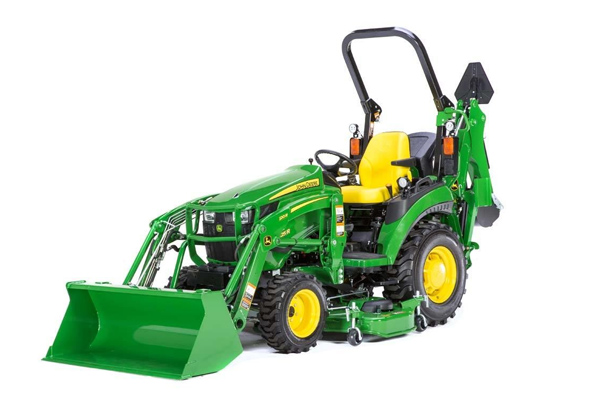 JohnDeere-model2025R-2019.jpg
