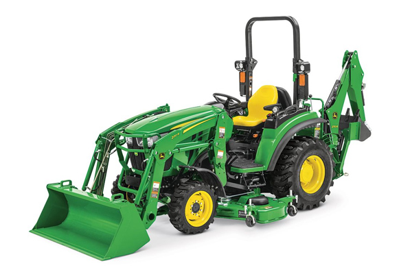 JohnDeere-model2038R-2019.jpg