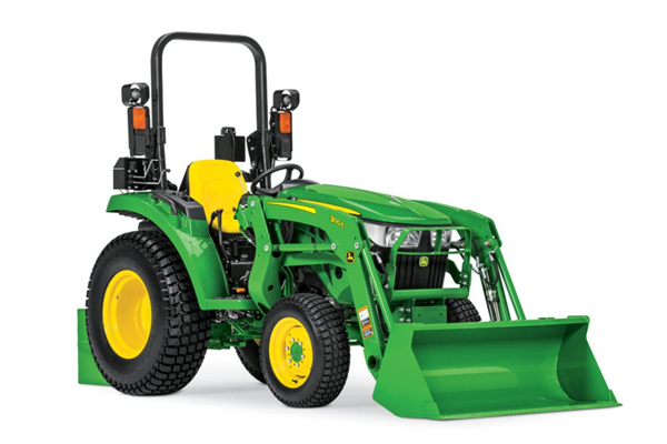 JohnDeere-model3025D-2019.jpg