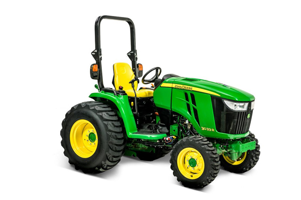 JohnDeere-model3033R-2019.jpg