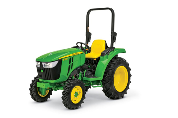 JohnDeere-model3035D-2019.jpg
