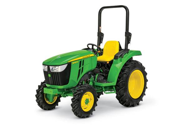 JohnDeere-model3043D-2019.jpg