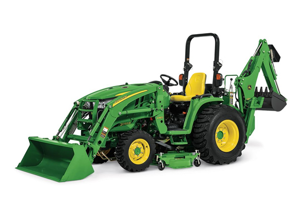 JohnDeere-model3046R-2019.jpg