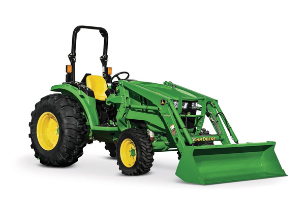 JohnDeere-model4044M-2019.jpg