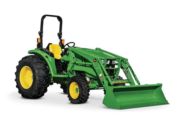JohnDeere-model4052M-2019.jpg