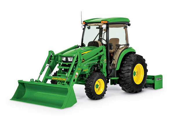 JohnDeere-model4052R-2019.jpg