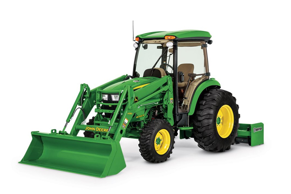 JohnDeere-model4066R-2019.jpg
