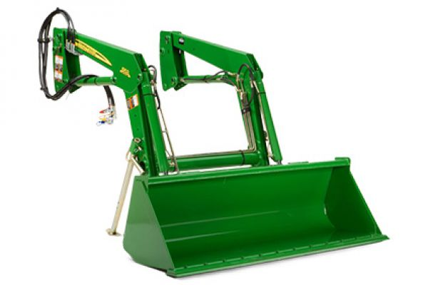CroppedImage600400-553loader.jpg