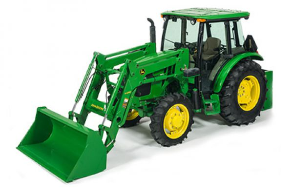 CroppedImage600400-H240loader.jpg