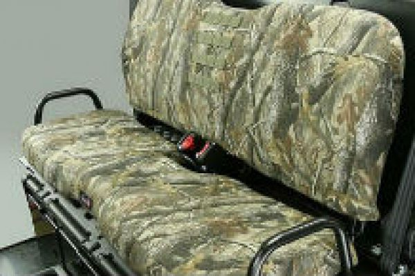 CroppedImage600400-Rearbenchseatcover.jpg