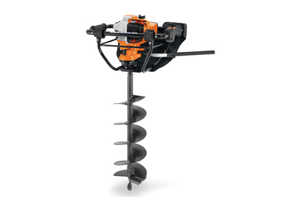 stihl-bt131-earth-auger-2019.jpg