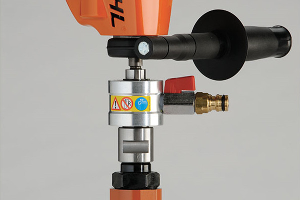 stihl-bt45-coreadapter-2019.jpg